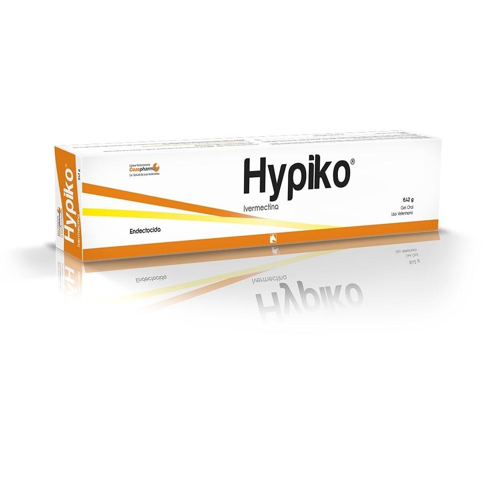 Hypiko