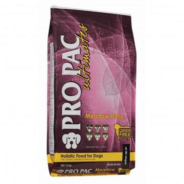 Pro Pac Ultimates Meadow Prime 12 Kg