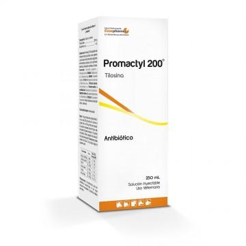 Promactyl 200 mL