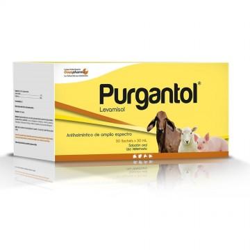 Purgantol