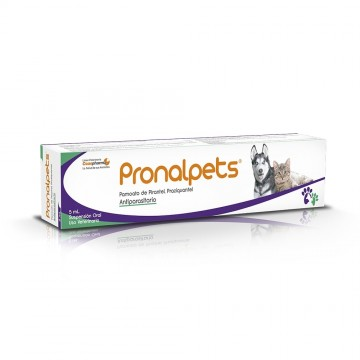 Pronalpets