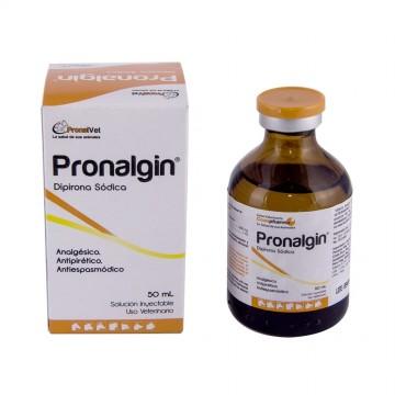 PRONALGIN 50 ML