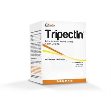 TRIPECTIN 20 GR