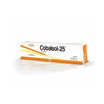 Cobalsol-25