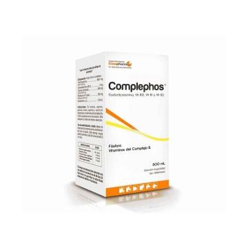 Complephos