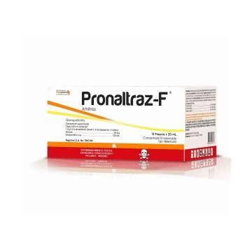 Pronaltraz-F