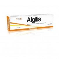 ALGILIS (ALGIVET) UNGÜENTO 60 GR