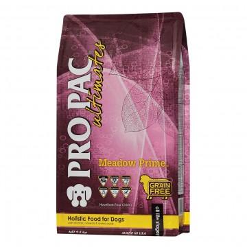 PROPAC ULTIMATES MEADOW BOLSA LILA 2.5 KG