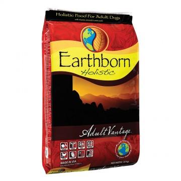 EARTHBORN ADULT VANTAGE 12 KG