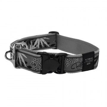 COLLAR SPECIAL AGENT HB04-BS